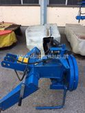 Used BCS ROTEX 5 in