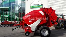 Used 2012 WELGER RP