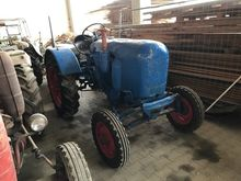 Used Eicher ED115-8S
