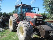 Used 1997 Holland G
