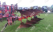 Used 2004 Kverneland