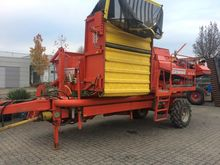 Used Grimme SE 70-20