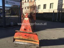 Used FARMI FARMI 3,5