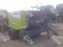 2013 Claas ROLLANT 350 RC