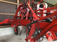 Used 2013 Lely 765SD