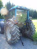 2005 Valtra A95 Traktor