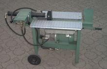 Used Binderberger 5