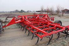 Used 2011 Agri Farm