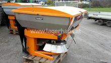Used LANDGUT EKS 844