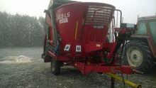 Used 2002 BVL BVL V-