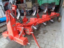 Used 2004 Vogel&Noot