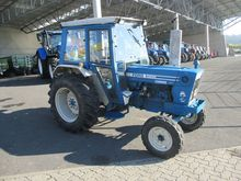 Used 1978 Ford 5600