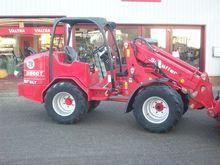 2013 Schaeffer 3560 T SLT