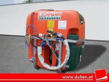 Used Lochmann AP 6/3