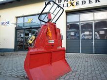 Used KMB ESW 62 BE i