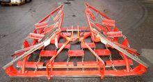 Used Wölfleder 4 m i