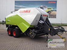 2011 Claas QUADRANT 3200 RC T T