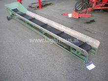 Used EIGENBAU 4M in