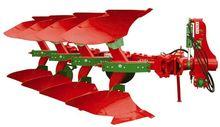 Used 2010 Unia Ibis