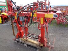 Used STRAUTMANN HDL