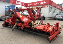 Used Kuhn HR 3001 Za