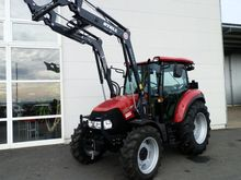 Used Case-IH FARMALL