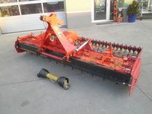 Used 1998 Rau KM30 /