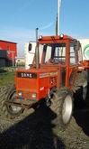Used 1980 Same Tauru