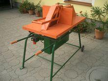 Used Sonstige TS 600