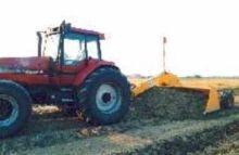 Egyéb MARA - 50 és 70MPN típusú