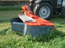 Used Galfre GALFRE -