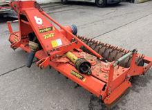 Used Breviglieri 250