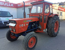 Used 1975 Same Corsa