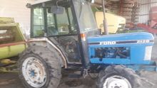 Used 1990 Ford 2120
