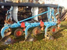 Used Straubinger 3 S