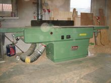 Used Schelling AH 41