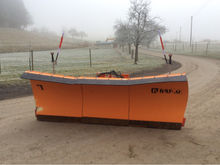 Used Rasco Mosor PK