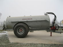 2009 Pühringer 10.500 L