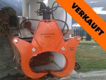 Used 2012 Westtech S
