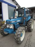 Used 1989 Ford 4610