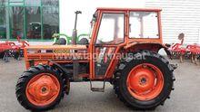 Used 1984 SAME CONDO