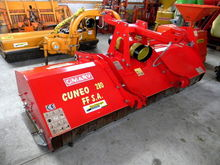 2012 Omarv CUNEO TFR 280 FF S.A