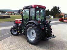 Used 2016 Case IH Qu