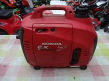 Used Honda EX 7 in E