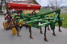 Used 2008 Kerner KOM