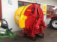 Used 2014 Teagle Tom