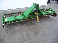Used 1994 Kuhn Kreis