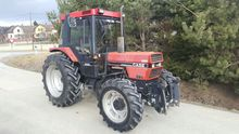 Used 1990 Case IH 88