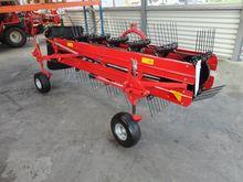 2010 Molon 250.4