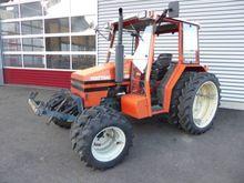 Used 1997 Sonstige P